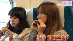 #29 旅×娘。/CRぱちんこAKB48 バラの儀式/動画