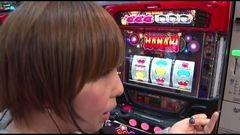 #182 極セレクション/サンダーVリボルト/HANABI/動画