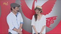 #217 極セレクション/バジリスク絆/動画