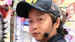 #160 パチスロ〜ライフ・埼玉県さいたま市★後編/動画