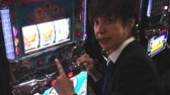 #64 シン太郎/ゲッターマウス/動画