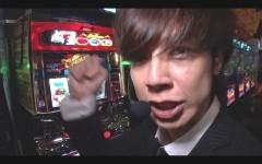 #89 シン太郎/クランキーセレブレーション/ハナビ/動画