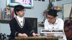 ♯15/動画