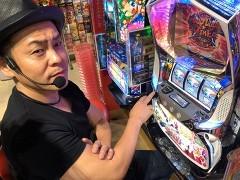 #460 極セレクション/パチスロ TIGER & BUNNY/動画