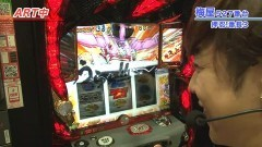 #424 嵐・梅屋のスロッターズ☆ジャーニー/北海道★その1/動画