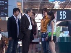 第21話「雛菊の次に咲く花」/動画