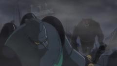 第5話 鉄人対ブラックオックス/動画