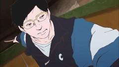 #6 おまえ誰より卓球好きじゃんよ!!/動画