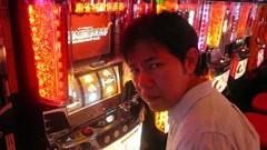 #13 ふらっと55/麻雀格闘倶楽部、リング呪いの7日間、メイドルナイト/動画