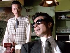 第34話 「小さな目撃者」/動画