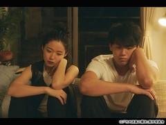 第2話 『人生』/動画