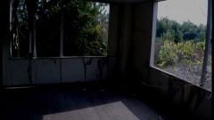 「いる。」〜怖すぎる投稿映像13本〜Vol.35/動画