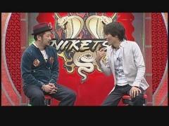 #2 にけつッ!!/動画