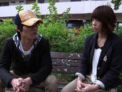 #1 晩夏の夜に招く者/動画