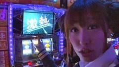 #57 南まりかの唐突ドロップキック/吉宗/マジハロ4/動画
