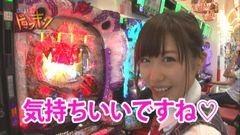 #89 南まりかの唐突ドロップキック/デビルマン/まどマギ/ミリゴ凱旋/動画