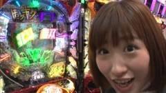 #111 南まりかの唐突ドロップキック/真・北斗無双/魔戒ノ花/動画