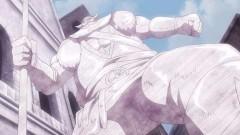 第228話「魔導士 vs. ハンター」/動画