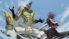 第237話「冥府の門編【序章】 ナツ vs. ジャッカル」/動画