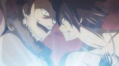 第252話「冥府の門編 グレイ vs. シルバー」/動画