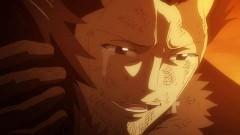 第253話「冥府の門編 銀色の想い」/動画