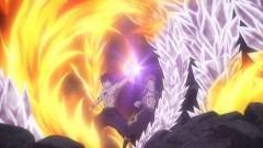 第262話「冥府の門編 メメント・モリ」/動画