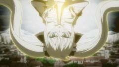 第274話「FAIRY TAIL ZERØ  ロウ」/動画