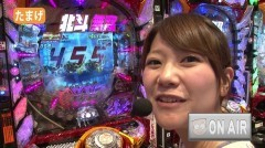 #65 オリ法セレクション/CR真・北斗無双/動画