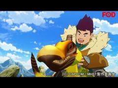 #9 DSZ〜ダンとシルバのゼッコーチョー!〜/動画