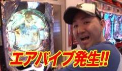 #76 黄昏☆びんびん物語ミリオンゴッドZEUS/CR GI DREAM/動画