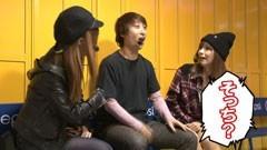 #12 パチマガ シーズン5/こAKB48 バラの儀式/牙狼 金色になれ/動画