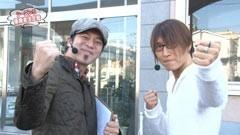 #13 パチマガ シーズン5/ぱちんこCR北斗の拳6 拳王/動画