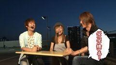 #1 パチマガ シーズン8/エヴァ9/地獄少女 弐/北斗の拳6拳王/動画