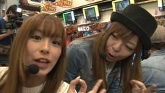 #8 パチマガ シーズン9/CR牙狼 魔戒ノ花/動画