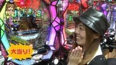 #5 パチマガ シーズン12/アニマルパラダイス/ビッグドリーム/北斗無双/動画