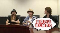 #9 パチマガ シーズン12/真田純勇士V/烈火の炎2/sp海JP桃鉄/動画