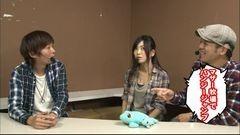 #4 パチマガ シーズン13/sp海桃鉄/魔戒/無双/スターウォーズ/動画