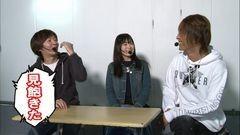 #8 パチマガ シーズン13/金色ザルバ/沖海4/バニー/CRギアス/動画