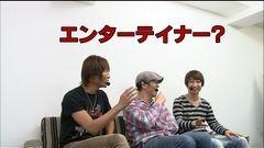 #10 パチマガ シーズン13/ルパンEnd/CRビッグドリーム甘/動画