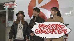 #11 パチマガ シーズン14/戦国乙女花/海物語BL/天翔百裂/動画
