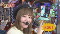 #7 パチマガ シーズン15/北斗の拳7/ドラセグ2/巨人の星/動画