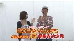 #13 パチマガ シーズン15/海物語IN沖縄4 With アイマリン/動画