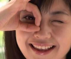 #8 秋山奈々「innocent」/動画