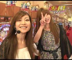 #36 パチンコ必勝本777CR花の慶次〜焔/動画