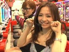 #58 必勝本レディースバトル11th/おねだり!マスカット/動画