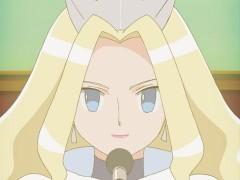 #39 「ぷりぷりプリンセス!」/動画