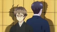 第十一局 寿/動画