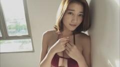 #11 原幹恵「HUG ME!」/動画