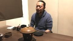 #62 回胴放浪記/ドンちゃん2/動画