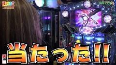 #512 打チくる!?/北斗の拳 強敵 後編/動画